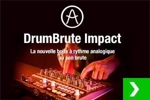 2018-07-Arturia-DrumBrute Impact