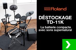 2018-06-Roland-TD11K