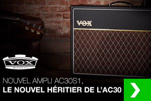 2018-07-Vox-AC30S1
