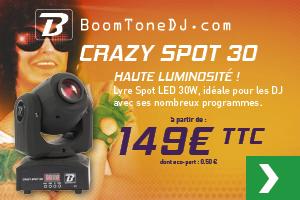 Crazyspot30