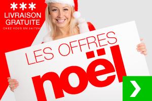 2018-11-Noël-Novembre