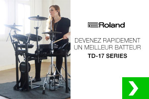 2018-07-Roland-TD17