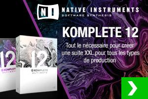 2018-10-11-NativeInstruments-Komplete11