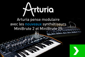 2018-02-Arturia-MiniBrute