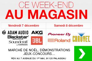 18-12-encart-evenement-mag-7-8-decembre