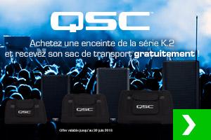 2018-05-QSC-K2