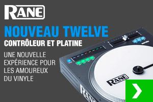 2018-08-Rane-Twelve