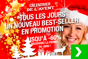 2017-12-calendrier-avent