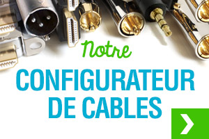2019-10-configurateur-cable