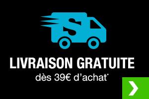 20-03 LIVRAISON GRATUITE