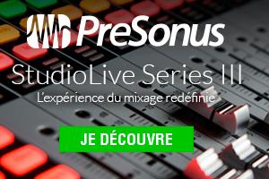 2017-06-presonus-studiolive