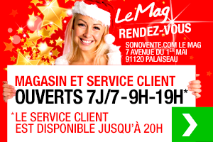 2017-12-mag-ouvert-7/7
