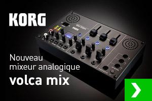 2018-01-volca-mix