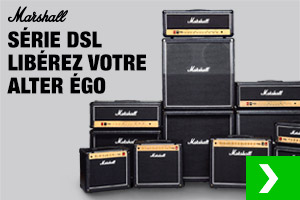 2018-07-Marshall-DSL