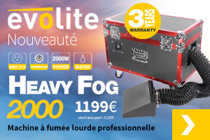 2018-08-Evolite-HeavyFog2000