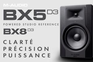 2017-08-M-Audio-BX5BX8D3