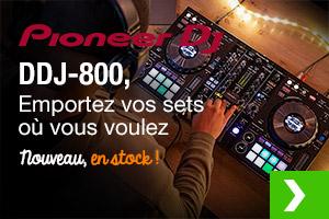 19-04-pioneer-dj-ddj-800