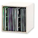 Glorious DJMB2 110 Box  White