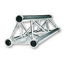 ASD57SD25100 / Structure triangulaire 250 mm lg de 1m00