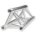ASD57SX29400FC / Structure triangulaire 290 mm lg de 4mm00