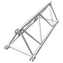 ASD57ST5070 / Structure TRI 500 mm lg de 0m70