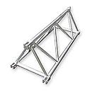 ASD57ST5140 / Structure TRI 500 mm lg de 1m40