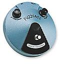 DunlopFuzz Face Jimi Hendrix - JHF1