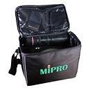 MiproSC10