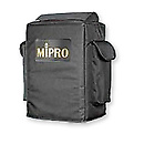 MiproSC50