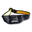 MiproASP 10