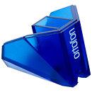 Ortofon HifiStylus 2M BLUE