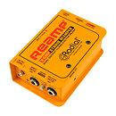 RadialX AMP Active Re-Amper