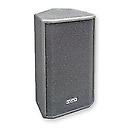 Synq AudioCLS 8