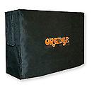 OrangeCVR112COM
