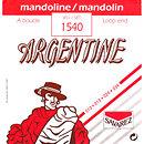 SavarezArgentine 1540