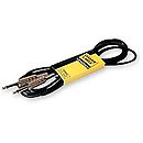 Yellow CableCABLE JACK JACK 3M-G46D