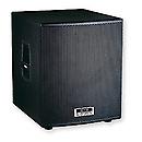 Definitive AudioM 118A