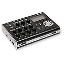 Enregistreurs Portables DP 004 - Tascam