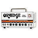Orange DT30 - Dual Terror