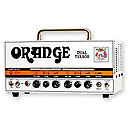 OrangeDT30 - Dual Terror