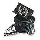 Power AcousticsCAB 2086