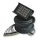Power AcousticsCAB 2087