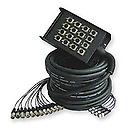 Power AcousticsCAB 2090