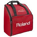 RolandBAG-FR-1