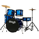 Stagg FAB122BL