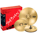 SabianSBR5003