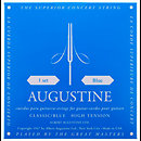 AugustineClassic Blue