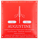 AugustineClassic Red