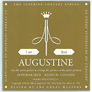 AugustineImperial Red