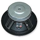 Definitive AudioF1003B